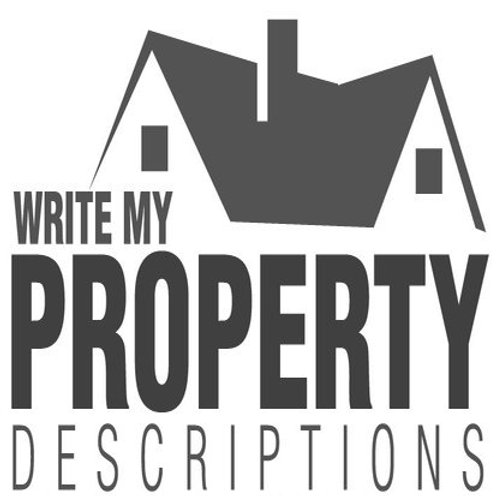 Content Writing for marketing/listings