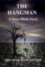 the hangman single.jpg