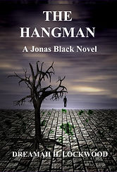 the hangman single.jpg
