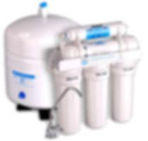Установка фильтров для воды в квартире, установка фильтров дома минск, установка системы очистки воды минск, фильтр для дома, водяной фильтр для квартиры минск, установка фильтров в квартире, фильтр обратного осмаса в квартире, очистка воды дома