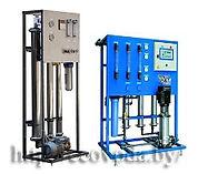 Фильтры для воды минск, система очистки воды минск, промышленная система очистки воды минск, очистка воды минск, обезжелезивание воды минск, фильтры обратного осмоса, система обратного осмоса, система очистки воды для предприятий, промышленные фильтры