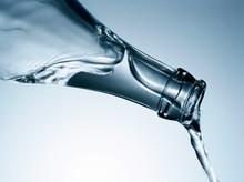 Какую воду можно считать питьевой