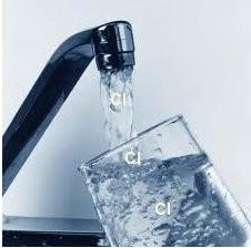 chlor-v-vode.jpg