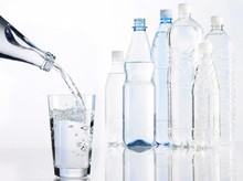 Как правильно сделать анализ воды