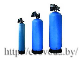 Обезжелезивание воды минск, система обезжелезивание воды, Обезжелезивание воды промышленный фильтр, Обезжелезивание воды для предприятия, фильтр обезжелезивание воды, система очистки воды с помощью обезжелезивание воды минск, система обезжелезивание