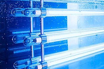 Ультрафиолетовое обеззараживание воды, ультрафиолетовая очистка воды, ультрафиолетовые системы очистки воды, очистка воды с помощью ультрафиолетового света, очистка воды с помощью ультрафиолета, очистка воды, фильтры для воды, система очистки воды