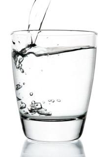 Питьевая вода в Минске