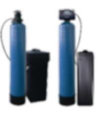 Установки умягчения воды, система умягчения воды минск, умягчения воды для предприятия, фильтр для умягчения воды минск, умягчения воды, система умягчения воды, система промышленной очистки воды, промышленная очистка умягчения воды, смягчение воды