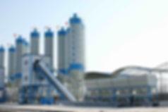 Промышленные фильтры для воды, промышленная водоочистка, система промышленной очистки воды, фильтры для промышленной очистки воды Минск, система очистки воды для предприятий, фильтрация котельной, система очистки воды ЖКХ, установка фильтрации воды