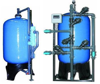 Угольный фильтр для воды минск, угольные системы очистки воды, угольные системы очистки воды, угольные фильтры минск, угольные системы для очистки воды беларусь, система очистки воды, промышленные системы очистки для воды, промышленные фильтры воды