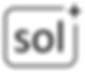 sol+ logo.png
