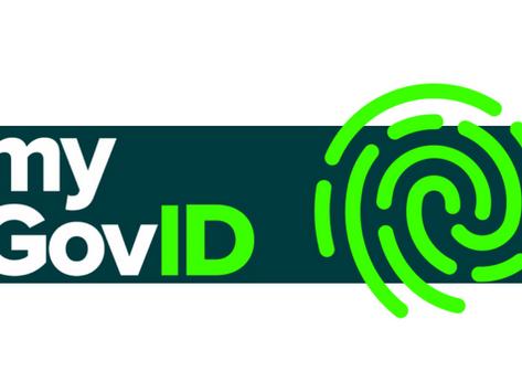 myGov ID & Relationship Authorisation Manager