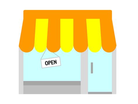 Small Business COVID-19 Adaption Grant Program