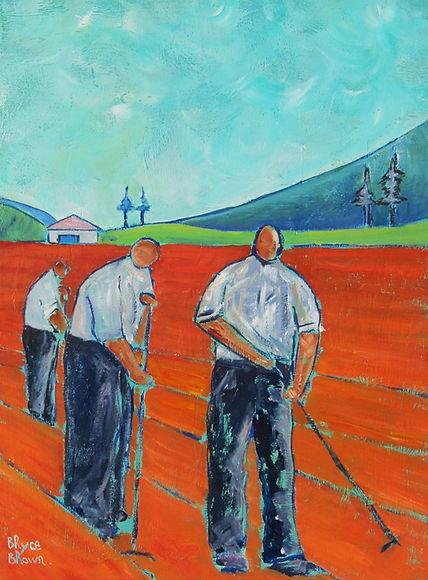 three-men-in-a-field-three-65x50cm-1900-