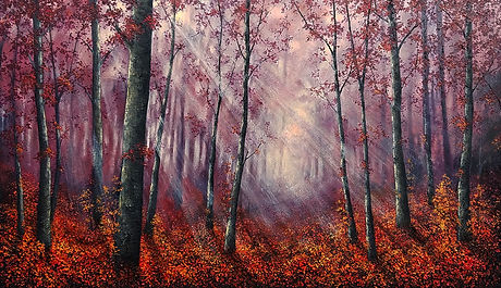 P494 the clearing 950 x 1600_$8450.jpg