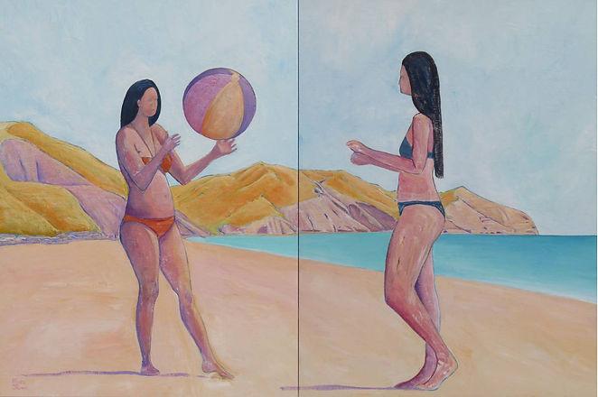 mahia-beach-ball-web.jpg