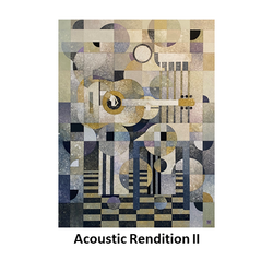 Acoustic Rendition II.png