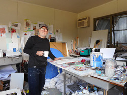 Patterson Parkin in his Studio.jpg