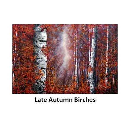 Late Autumn Birches.png