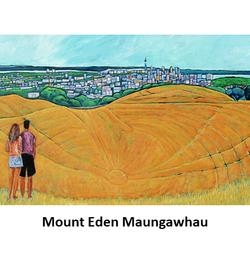 Mount Eden Maungawhau cropped