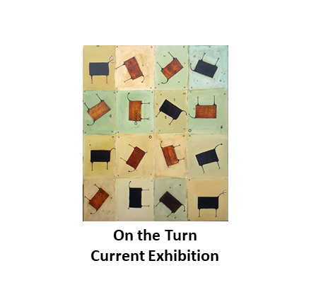 On the Turn - Current Exhibition.png