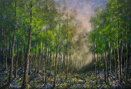 Morning Mist in the Meadow.jpg