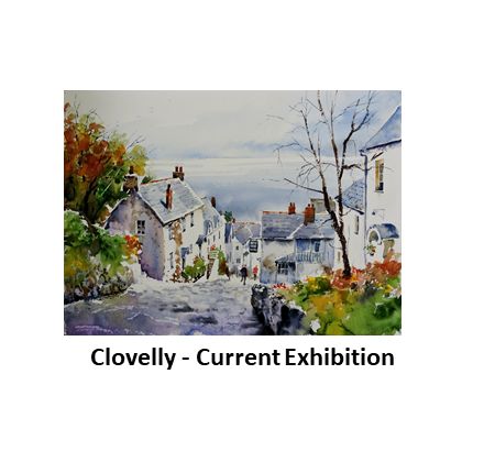 Clovelly - Current Exhibition.png