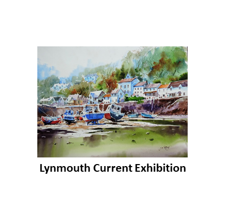Lynmouth - Current Exhibition.png