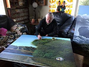 Kevin Dunkley at Work.jpg