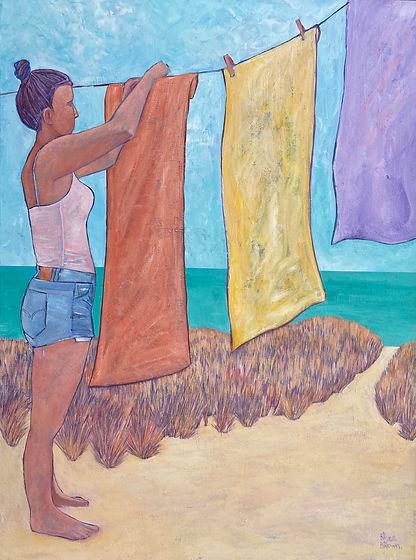 Beach Towels High Res Beach Towels - Bry