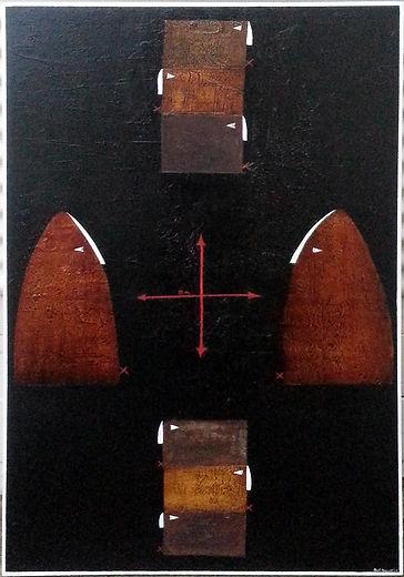 2 Metres 4 Ways 150cm x 100cm $3,900.jpg