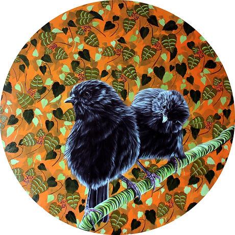 Kate Beatty Black Robins.jpg