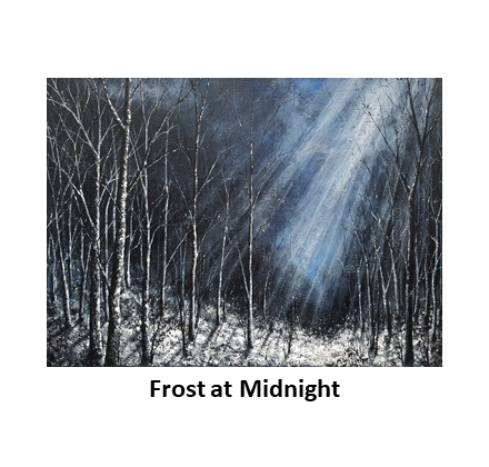 Frost at Midnight.png