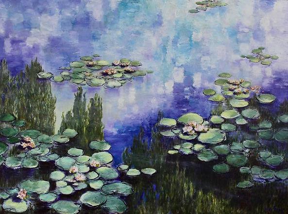 Lily Pond III.jpg