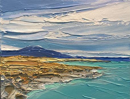 Lake Pukaki.jpg