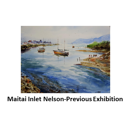 Maitai Inlet Nelson.png