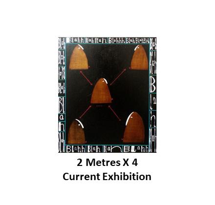 2 Metres X 4.png