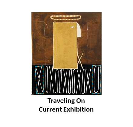Traveling On - Current Exhibition.png