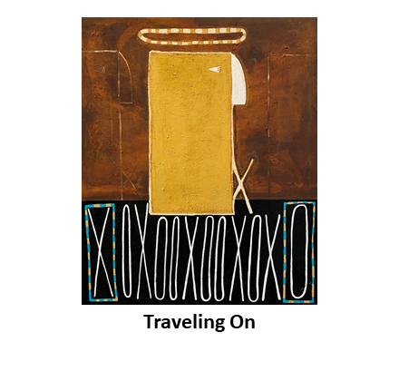 Traveling On.png
