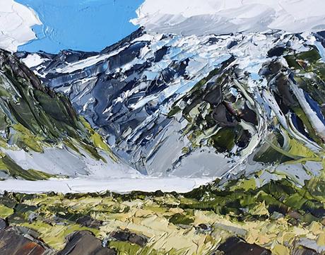 Low Cloud Mt Sefton 510 x 410.png