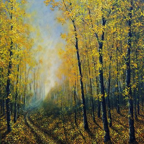 p502 Aspen, Montana 1000 x 1000_$5250.jp