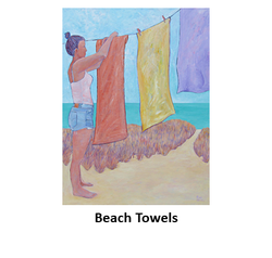 Beach Towels.png