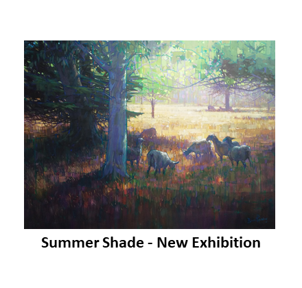 Summer Shade - New Exhibition.png
