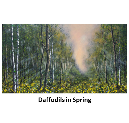 Daffodils in Spring.png