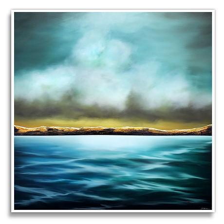 Horizon and Hope.jpg
