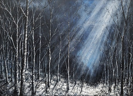 P465 frost at midnight 1100 x 1500_$7950