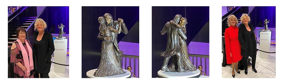 NZ Opera Sculpture cropped 3.png