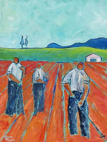 three-men-in-a-field-one-65x50cm-1900-re