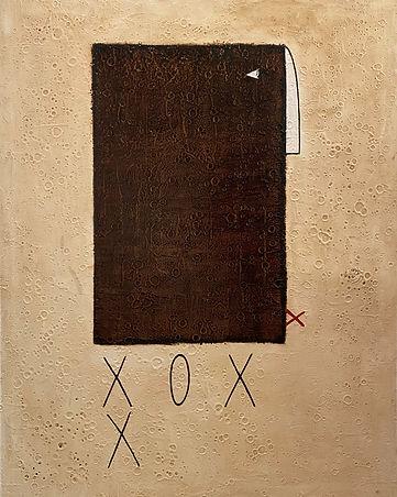 The Lovers 1 110cm x 87cm $2,800.jpg