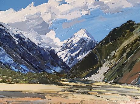 Mt Cook.jpg